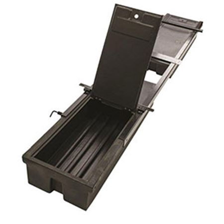 Picture for category Under Chassis Storage Systems