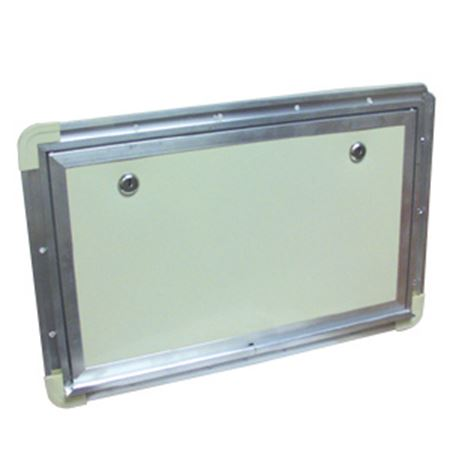 Picture for category Doors & Door Hardware