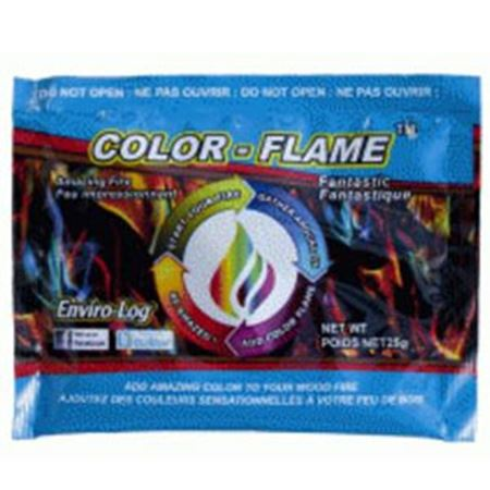 Picture for category Fire Chips & Scents