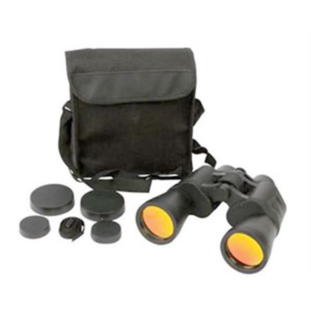 Picture for category Hiking Supplies
