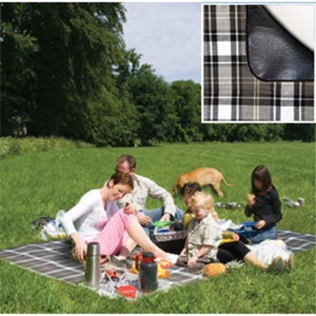 Picture for category Picnic Supplies