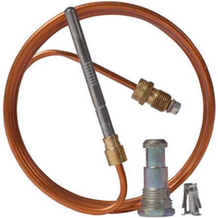Picture for category Thermocouples