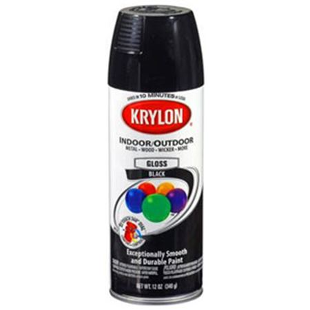 Picture for category Krylon