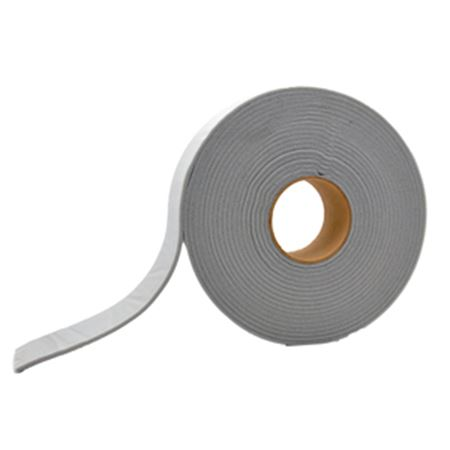 Picture for category Foam Tapes