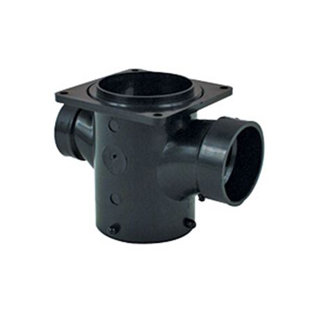 Picture for category Sewer Waste Fittings