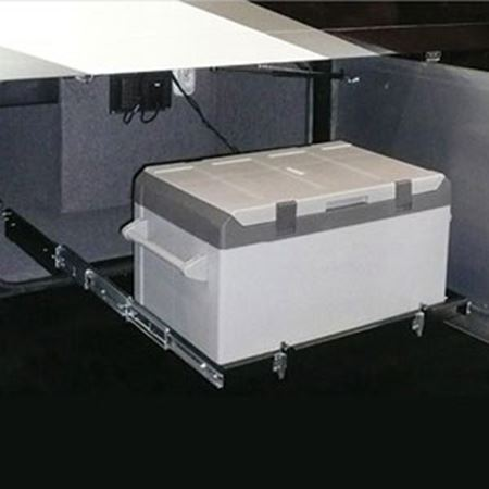 Picture for category Refrigerator Trays
