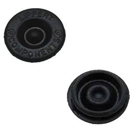 Picture for category Dust Cap Plugs