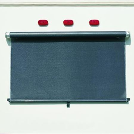 Picture for category Rear Window Shades