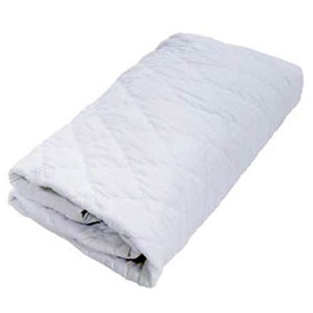 Picture for category Mattress Pads