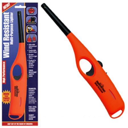 Picture for category Lighters, Igniters & Fuel
