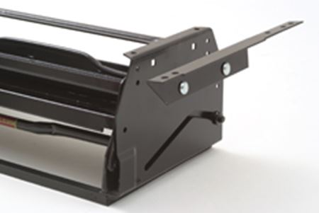 Picture for category Mounting Hardware