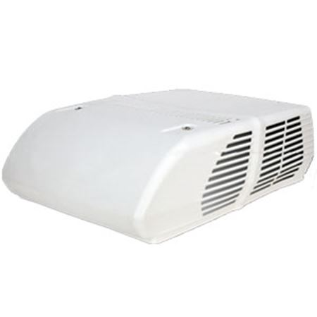 Picture for category Roof Air Conditioners