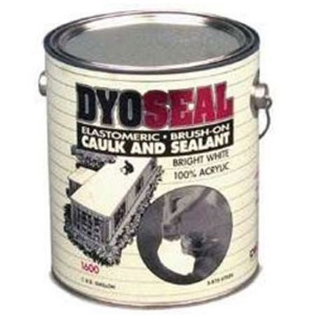 Picture for category Dyco Paints