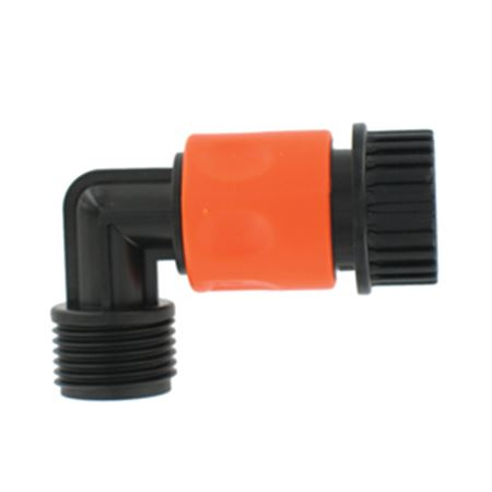 Picture for category Quick Connectors