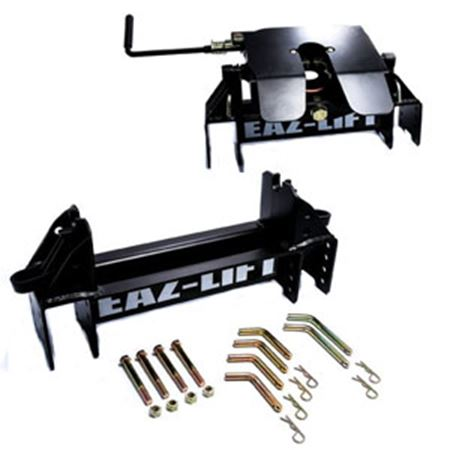 Picture for category Fifth Wheel Components