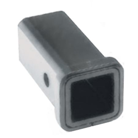 Picture for category Receiver Tubes