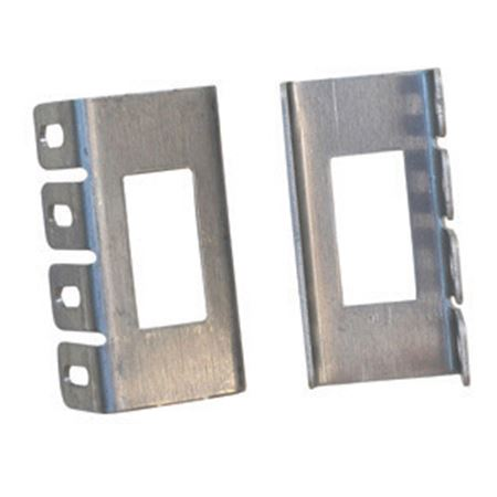 Picture for category Switch Boxes & Brackets