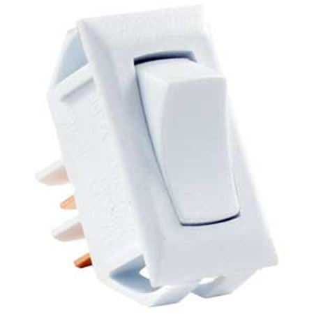 Picture for category Rocker Switches