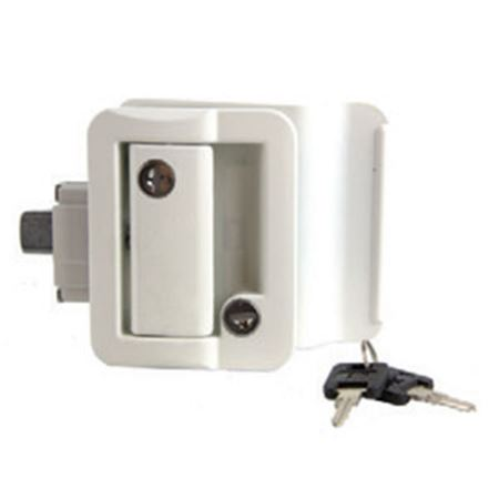 Picture for category RV Entry Door Latches