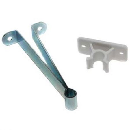 Picture for category C-Clip Sets