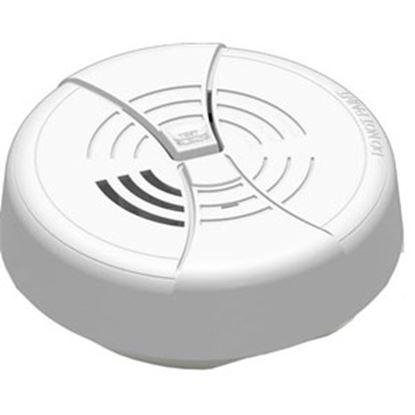 Picture of Kidde  9V Smoke Detector w/ Battery FG250RV 03-2106