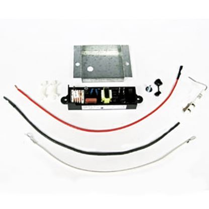 Picture of Suburban  Water Heater Pilot Reigniter 520569 06-0459