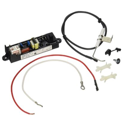 Picture of Suburban  Water Heater Pilot Reigniter For Suburban 520790 06-0462
