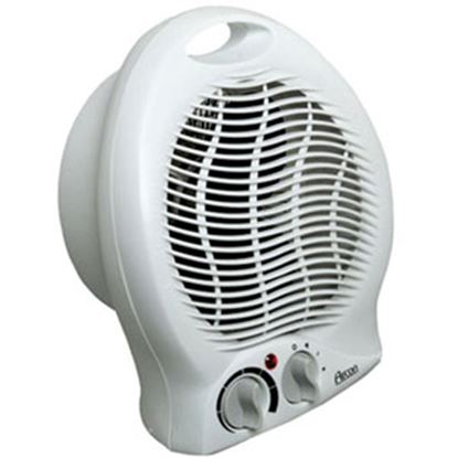 Picture of Arcon  1500/750W Coil Space Heater 64408 08-0018