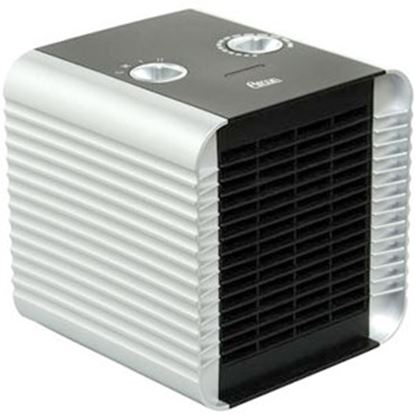 Picture of Arcon  1500/750W Ceramic Space Heater 64409 08-0019