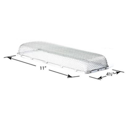 Picture of Camco  Wire Mesh Stove Bug Screen For Ventline 42147 08-0237