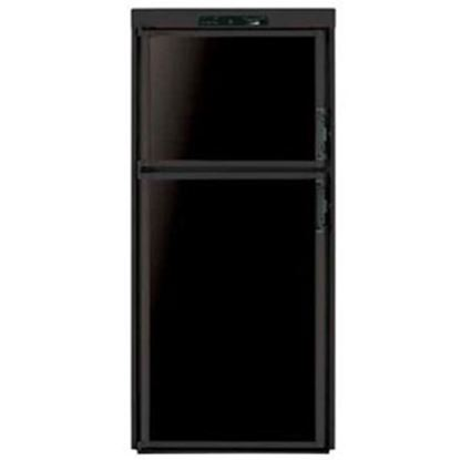 Picture of Dometic Americana 6CF 2-way Refrigerator/Freezer DM2662RB 08-0284