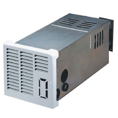 Picture of Suburban  16,000 BTU NT-16SEQ Optional Side Ducted Furnace 2438APW 08-0351