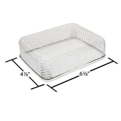 Picture of Camco  Wire Mesh Furnace Bug Screen For Atwood 42155 09-0503