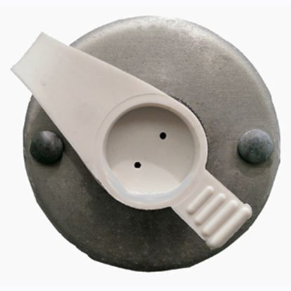 Picture of Leisure Time  Fresh Water Hose Cap For City Water Entry 15009 10-0726