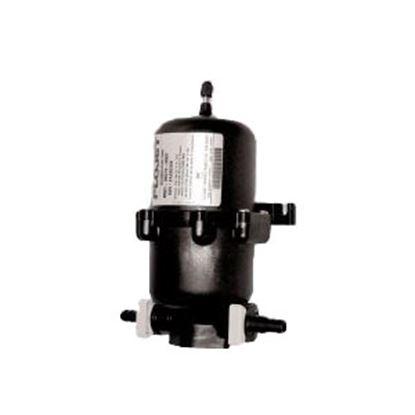 Picture of Flojet  21.5 Oz 125 PSI Fresh Water Accumulator Tank 305730004A 10-0909