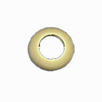 "Picture of Flair-It  10-Pack 3/4"" Hose End Fitting Seal For Ballcock Adapter 06482 10-7210"