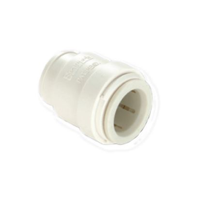 """Picture of Sea Tech 35 Series 3/8"""" CTS End Stop 013545-08 10-8167"""