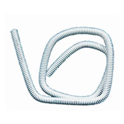 "Picture of Smooth-Bor  1-1/2""x10' Fresh Water Hose For Cold Water Use 104 11-0187"