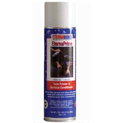 Picture of Eternabond EternaPrime (R) 14 Ounce Spray Can Roof Sealant Primer EB-EPSPC 13-0877