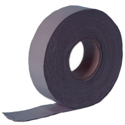 "Picture of Eternabond  White 4""W x 25' Roll Roof Repair Tape EB-6D040-25R 13-2003"