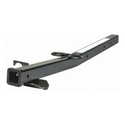 "Picture of Reese Titan 41"" x 2-1/2"" Hitch Receiver Extension 45018 14-0804"