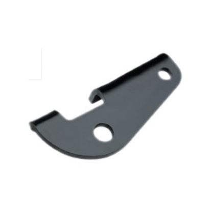 Picture of Draw-Tite  Class I & II Sway Control Adapter Bracket 26005 14-2672
