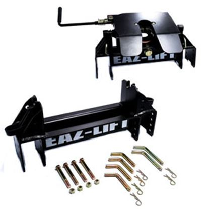 Picture of EAZ-Lift  5th Wheel Head Kit 48620 14-3219