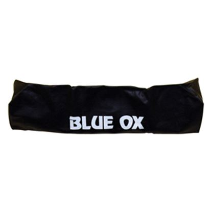 Picture of Blue Ox  Vinyl Coated Fabric Acclaim Tow Bar Cover BX88156 14-5225