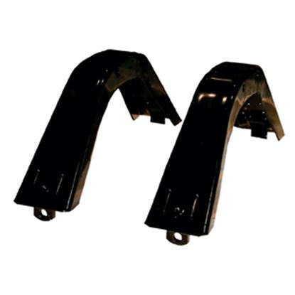 Picture of Pro Series Hitches  14-16K 20K 5th Wheel Legs 30727 14-9093