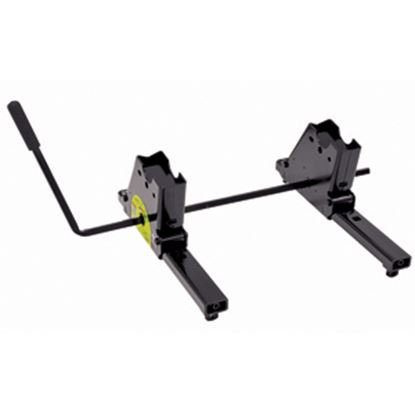 Picture of Pro Series Hitches 15K Series 5th Wheel Hitch Slider w/ Rollers 30092 14-9920