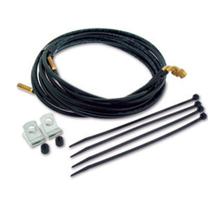 Picture of Air Lift  P-30 Hose Kit 22022 15-0076