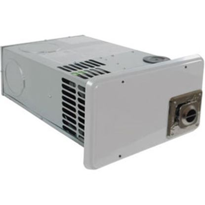 Picture of Dometic  16,000 BTU Small 12V Furnace 32719 15-7052
