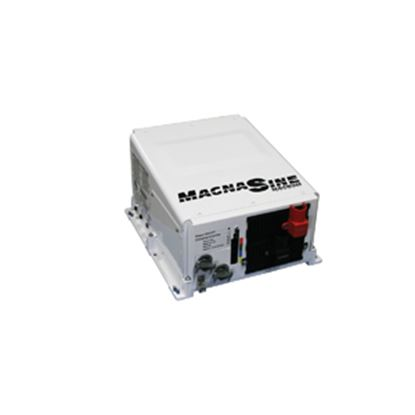 Picture of Magnum Energy M Series 2000W 100A Inverter/ Charger MS2012-20B 19-2885