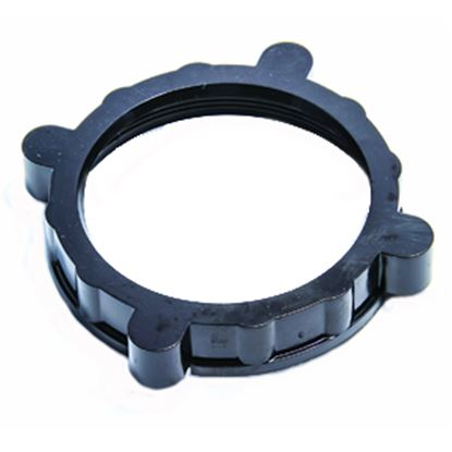 Picture of Camco Power Grip (TM) Lock Ring for 30A Camco Power Grip Power Cord Adapter 55537 19-3362